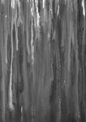Amptone Paint Texture 3 by amptone-stock