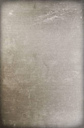 Grunge Texture 001 by amptone-stock