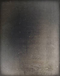 Grunge Texture 005 by amptone-stock