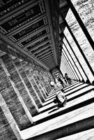 perspective by sinsiyenidunya
