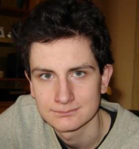 RedJohn90's Profile Picture