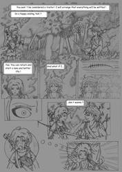 Fantasy project - page 3 by RedJohn90
