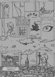 Fantasy project - page 5 by RedJohn90