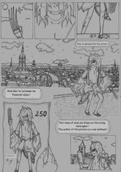 Fantasy project - page 6 by RedJohn90