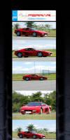 Prestige-Ferrari.com by Azrade