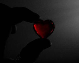 Love v. 1.2 by MongoLikesCandy