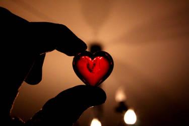 Love v. 2.1 by MongoLikesCandy