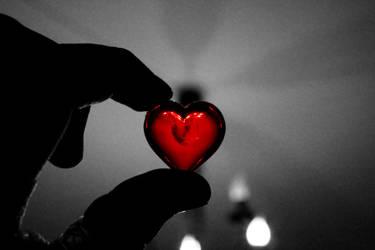 Love v. 2.2 by MongoLikesCandy