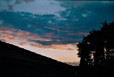 Sky - Santo Andre II by mhorsi
