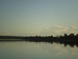 River 2 by mhorsi