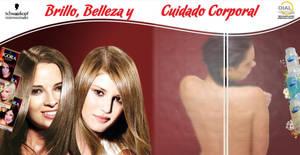 Dial Igora Belleza Brillo y Cu by josuemz