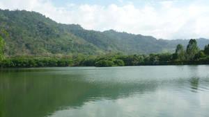 Laguna by josuemz