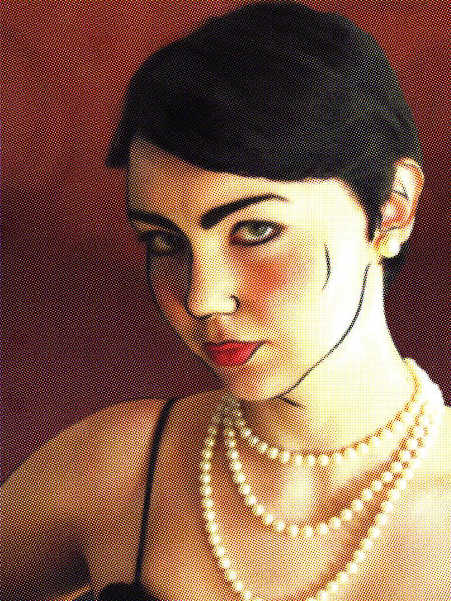 Firaphrin's Profile Picture