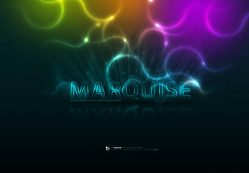 Marquise Background 4 by antialiasfactory