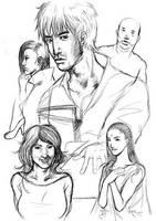 sketch 081106 by killerTAKI