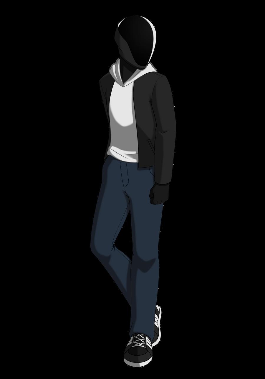 Dimaar's Profile Picture