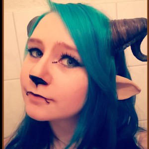 NalanaCosplay's Profile Picture