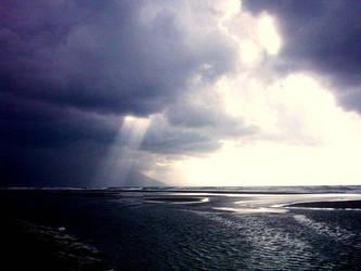 Bulutlar7 by nurisagaltici