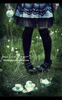 _alice in W. 02 by josefinejonssonphoto