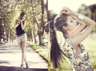 _jasmine. by josefinejonssonphoto