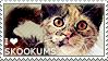 I love Skookums by WishmasterAlchemist