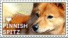 I love Finnish Spitz by WishmasterAlchemist