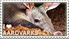 I love Aardvarks by WishmasterAlchemist