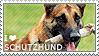 I love Schutzhund by WishmasterAlchemist
