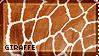 [AP I] Giraffe by WishmasterAlchemist