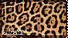 [AP VII] Jaguar by WishmasterAlchemist