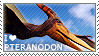 I love Pteranodon by WishmasterAlchemist