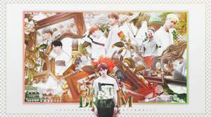 #199 BTS by Yangyanggg