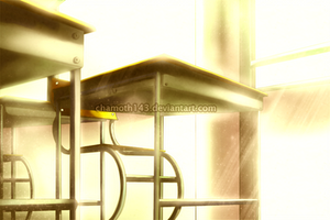 School by chamoth143