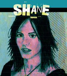 Shane McCutcheon - L Word by Joaaa