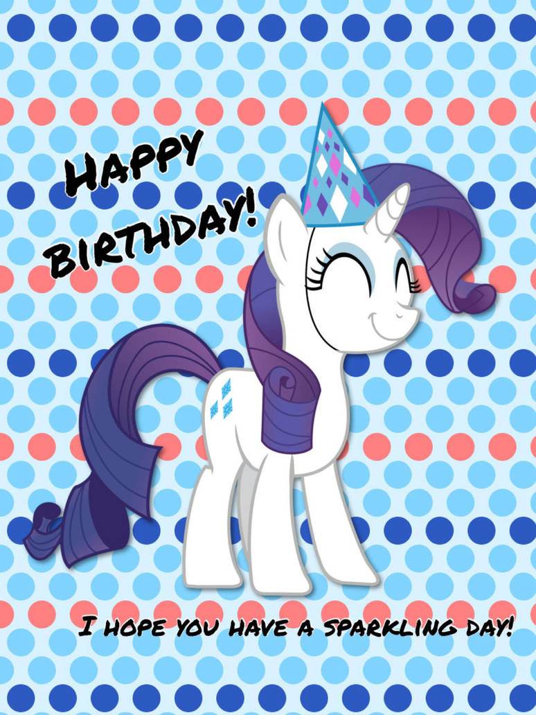 happy_birthday_from_rarity_by_coldestand