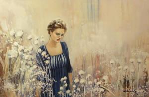 Rimfrost by Lanevska