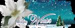 Magic Winter by KmyGraphic