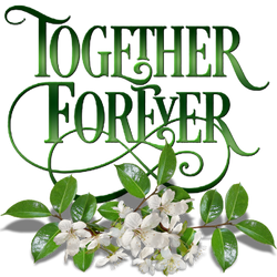 Together forever by KmyGraphic