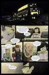 Traumerei, Ch 1 Page 39 by Otakumori