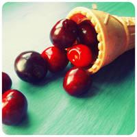 my ice cream by vampirella-th