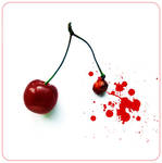Dead Cherry by vampirella-th