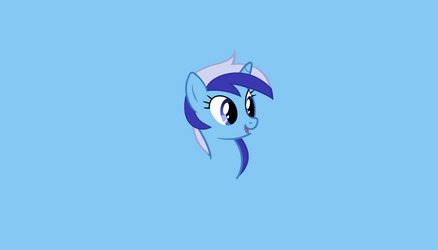 Minuette Wallpapaer by ABEaly2