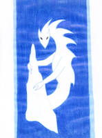 banner by ruennadreamer