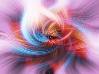 energy nova by DudE777