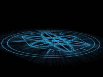 Magic Circle by DudE777
