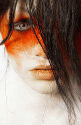 Jus d'orange- 44 by KimberleyCamilleri