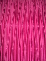 Pink by LadyBrokenButterfly