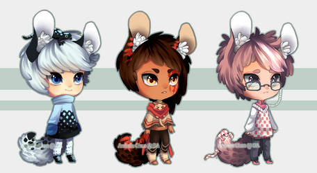 Smaller Fayd Set [OPEN] by Andreia-Chan