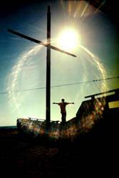 Magick Circle by plumeriamoon