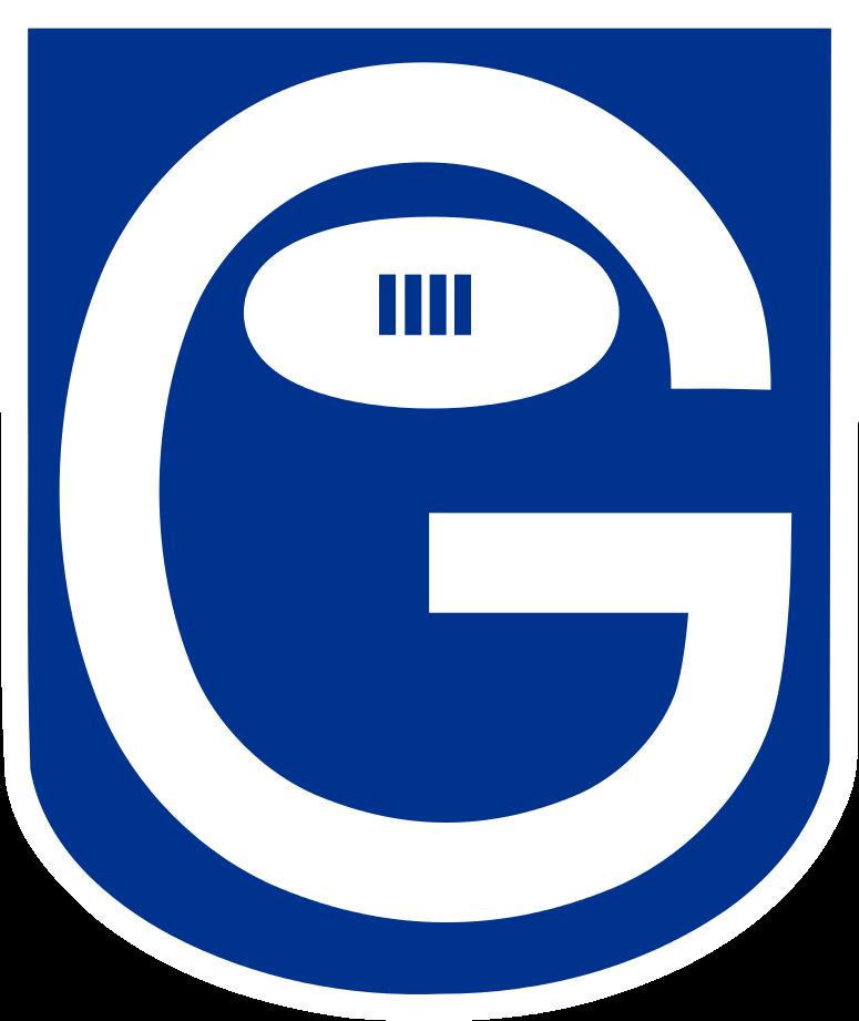 GFL Logo by TGArtworks